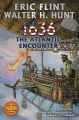 1636 The Atlantic Encounter Eric Flint and Walter H. Hunt 7:54 AM EDT August 3, 2020
