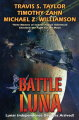 BattleLuna Travis Taylor, Tim Zahn, Mike Williamson 6:25 AM EDT July 9, 2020