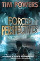 Forced Perspectives Tim Powers 6:19 PM EST March 4, 2020