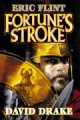 Fortune's Stroke David Drake & Eric Flint 8:44 PM EDT April 3, 2005