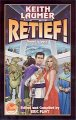 Retief: Diplomat at Arms Keith Laumer 7:00 PM EST December 31, 1969