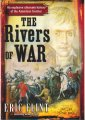 The Rivers of War Eric Flint 12:21 PM EDT May 13, 2005