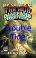 Trouble Tide James Schmitz 9:00 PM EDT April 3, 2005