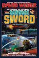 The Service of the Sword David Weber 7:00 PM EST December 31, 1969