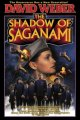 The Shadow of Saganami David Weber 3:32 PM EDT October 26, 2004