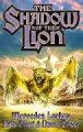 Shadow of the Lion Mercedes Lackey, Eric Flint & Dave Freer 9:41 PM EDT April 3, 2005