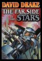 The Far Side of the Stars David Drake 3:14 AM EST March 18, 2005