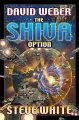 The Shiva Option David Weber & Steve White 9:06 PM EDT April 3, 2005